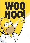homer-woo-hoo