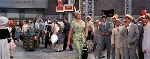 Grand Central Station 5 Marilyn Monroe Seven Year Itch