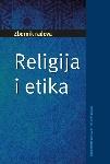religija_i_etika_sajt