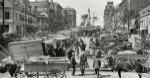 des-photos-vintage-de-montreal-en-1900-284797