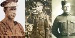 soldiers-found