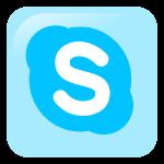 1024px-Skype.svg