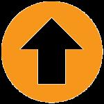 MS_Office_Upload_Center