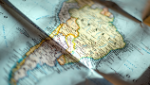 que-es-un-continente-sudamerica