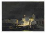1838-GPasteles_desembarco_franceses_3_2