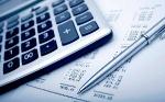 curso-online-contabilidad-basica_l_secundaria_1