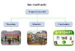 Sub-clasificación+Empresa+Comercial+Mayoristas+Minoristas