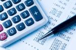 finanzas-del-taller