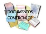 documentos-comerciales-1-638