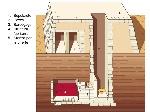 egitto_mastaba_disegno_ricostruttivo