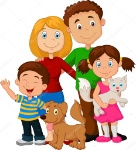 depositphotos_63509663-stock-illustration-happy-family-cartoon