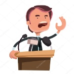 depositphotos_63765713-stock-illustration-politician-giving-speech-vector-illustration