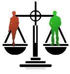 igualdad-de-oportunidades
