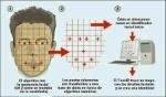 como_trabaja_el_reconocimiento_facial_4