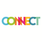 connect_facebook_logo