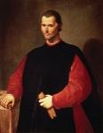 233px-Portrait_of_Niccolò_Machiavelli_by_Santi_di_Tito