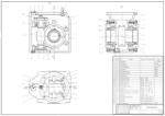 1280px-Schneckengetriebe