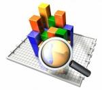 broker-con-grafici-analisi-tecncia_