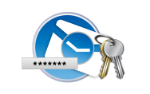 pst-password-recovery-tool
