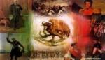 loque-no-se-cuenta-de-la-independencia-mexico-independiente