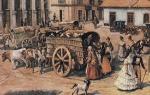epoca-colonial