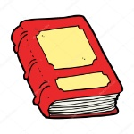 depositphotos_44391773-stock-illustration-cartoon-old-book