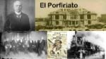 situacin-problema-el-porfiriato-1-638