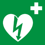 1000px-ILCOR_AED_sign.svg