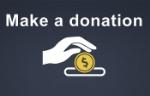 bigstock-Make-a-Donation-Charity-Donate-140880731