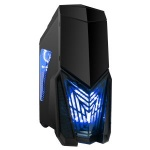game-max-destroyer-gaming-pc-case-with-3-x-12cm-15-blue-led-fans-and-1-x-12cm-4-led-300x300