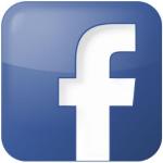 facebook-icona-id10982
