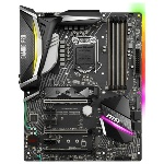 Z370-GAMING-PRO-CARBON_2_fd4aad68