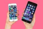 iPhone-6-si-6-Plus-lansare-telekom