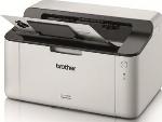imprimanta-laser-alb-negru-brother-hl-1110e