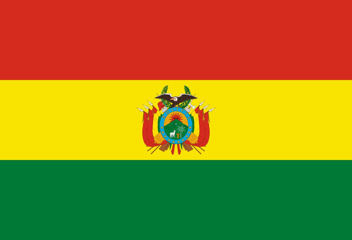 1200px-Flag_of_Bolivia_(state).svg