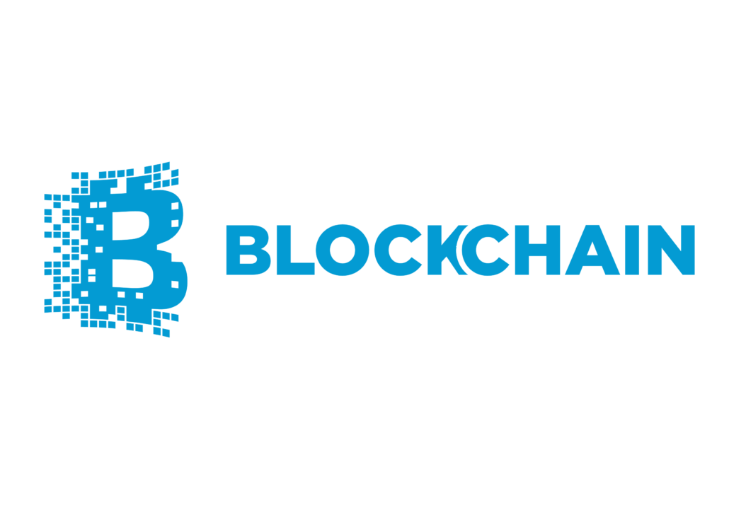 Blockchain-Logo-01-2-1030x728