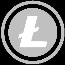 litecoin-22-441956