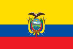 250px-Flag_of_Ecuador.svg