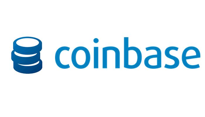coinbase-100k-cryptonews-cover