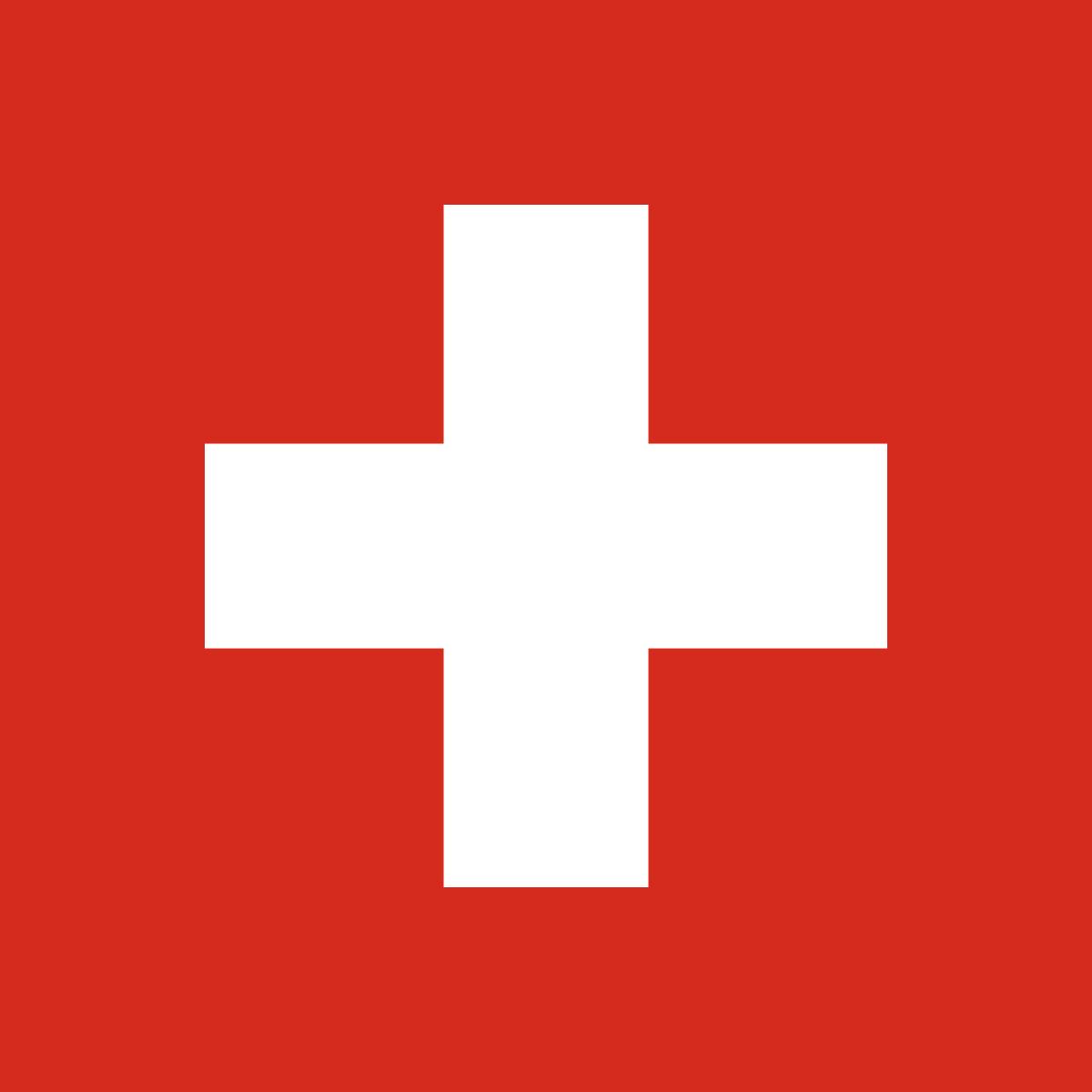1200px-Flag_of_Switzerland_(Pantone).svg