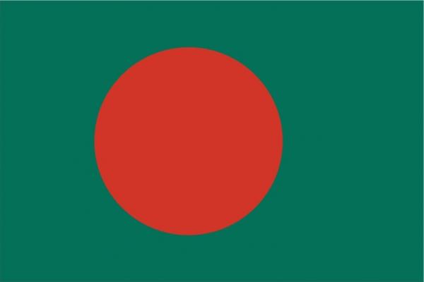 flag_bangladesh_enl