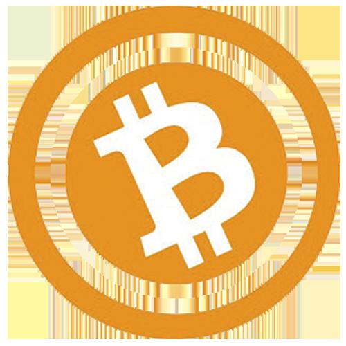 bitcoincash-obzor-logo
