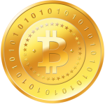 300px-Bitcoin_Digital_Currency_Logo