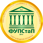 Emblema_FUPStaP