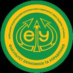logo_feu_yellow_green2