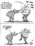 a11a49ee5afa6230eb9cf8d26043bfa5--secular-humanism-atheist-humor