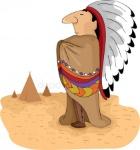 jefe tribus