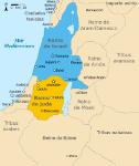 división _Israel