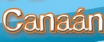 canaán