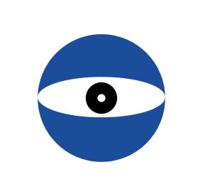 olhoazul